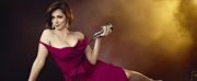 CRAZY EX-GIRLFRIEND to Air Concert Special Following Finale
