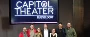 Capitol Theater D��sseldorf Stellt Neue Spielzeit Vor