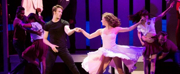 DIRTY DANCING Comes to The Playhouse on Rodney Square