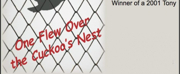 BWW Feature: ONE FLEW OVER THE CUCKOO'S NEST Presented By the MID-OHIO VALLEY PLAYERS