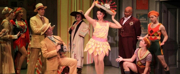 Reviews: Goodspeed's THE DROWSY CHAPERONE