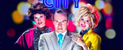 Melbourne Season Announced for MIRACLE CITY