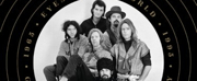 New Book 'Eyes of the World: Grateful Dead Photography 1965 ? 1995' Out Today