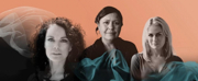 Sigrid Thornton, Magda Szubanski, Kate Kendall, Jack Charles and more to feature in a Free Reading of Homer's THE ODYSSEY