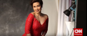 Video: CNN Philippines Profiles Tony Winner Lea Salonga