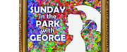 Arvada Center Closes Season with SUNDAY IN THE PARK WITH GEORGE