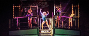 BWW Review: FLASHDANCE, Theatre Royal Brighton