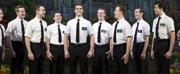 BWW Review:  THE BOOK OF MORMON Rings Pittsburgh's (Door)Bell
