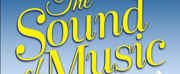 The Hilton Head Christian Academy Presents THE SOUND OF MUSIC