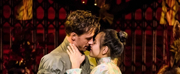 BWW Review: MISS SAIGON at FOX THEATRE-Helicopters and Hopelessness Make MISS SAIGON a winner!