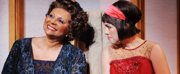 Photos: First Look at THOROUGHLY MODERN MILLIE at Pittsburgh CLO