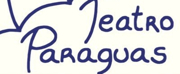 Teatro Paraguas And SF Public Library Present Bilingual Folktales