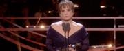 Patti LuPone Reveals Broadway Return in Fall 2019?