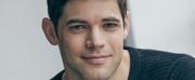 CONFIRMED: Jeremy Jordan Will Play Dr. Pomatter in WAITRESS