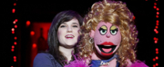 AVENUE Q Extends An Additional Four Weeks Photo