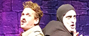 BWW Review: YOUNG FRANKENSTEIN at White Theatre