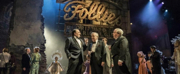 Song Insights: 'Buddy's Blues', FOLLIES