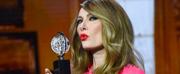 DVR Alert: Laura Benanti to Return as \