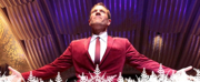 Jim Brickman Celebrates 20 Years of Christmas Concerts at the Southern