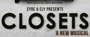 BWW Previews: CLOSETS, A New British Musical Based On The Award-Winning Film