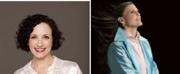 Bebe Neuwirth Hosts DANCERS OVER 40 Reunion Of Original Cast Of DANCIN