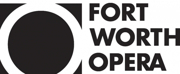 Six Composer-Librettist Teams Selected for Fort Worth Opera's Diverse 2018 Showcase