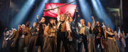 BWW Review: LES MISERABLES by Broadway Across Canada Left Me With a Heart Full of Love