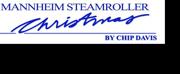 Mannheim Steamroller Christmas Will Perform At The Kentucky Center