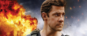 TOM CLANCYS JACK RYAN Arrives on Blu-ray, DVD June 4
