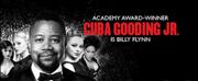 TV: Cuba Gooding Jr, Ruthie Henshall & More Talk CHICAGO