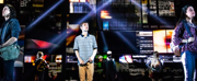 BWW Review: DEAR EVAN HANSEN Shows Orlando Why It Rocked Broadway