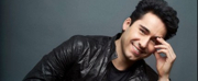 Tony?And?Grammy Award-Winner?John Lloyd Young Comes To?The Purple Room