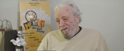 April 1: Stephen Sondheim Announces Reworking Of Roundabout\