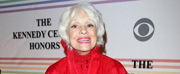 Carol Channing Reveals Bette Midler Came to Her for DOLLY Advice