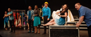 BWW Feature: AUDITIONS: Gleefully Looking for New Vocalists at Lyric Theatre Singers
