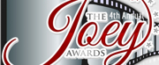 4th Annual Joey Awards Celebrate Canadian Youth In Film And Onstage