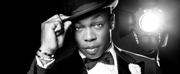 Todrick Hall Will Star As Billy Flynn In CHICAGO at the Phoenix Theatre