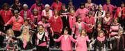 Central Arkansas A Capella Choruses Unite For A Holiday Concert Extravaganza