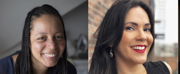 Women Designers Of Boundless Theatre Co Recipients Of Design Enhancement Fund Grant