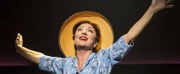 EXCLUSIVE: First Look at Carmen Cusack & Company in BRIGHT STAR Onstage in L.A.