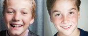 A CHRISTMAS STORY 2017 National Tour Finds its Ralphies; Cast, Dates!