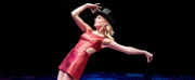 VIDEO: First Look at SWEET CHARITY at Marriott Theatre