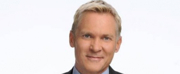 Sam Champion Joins WABC�s Eyewitness News as Weather Anchor For Morning and Noon Newscasts