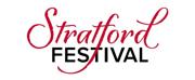 Stratford Festival's Opening Week Begins Monday