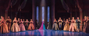 FROZEN To Launch National Tour At Hollywood Pantages Fall 2019