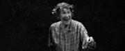 BWW Review: Glenda Jackson is Wickedly Fun in Sam Gold\