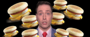 'There is Nothin' Like a Wall' in Randy Rainbow's Latest