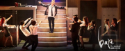 BWW Review: BARE THE  MUSICAL at Baekam Art Hall-A Truly Soul Touching Show
