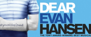 Pre-sale: Book Tickets Now For DEAR EVAN HANSEN in the West End