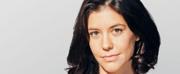 Podcast: WHITE NOISE's Zoe Winters on BroadwayRadio